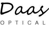 Daas Optical
